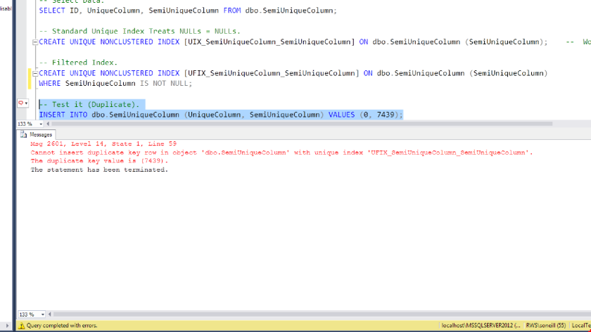 SemiUniqueConstraints_FUI_Dup