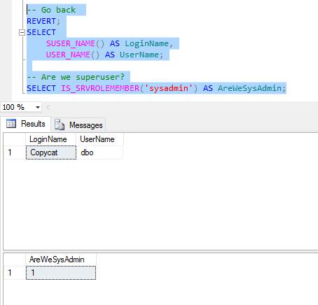 CopyCatGodMode.PNG
