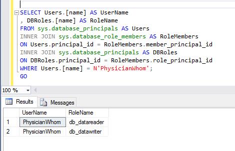 db_datawriter