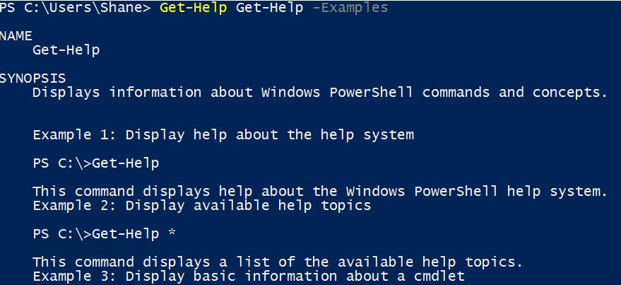 GetHelp_GetHelp_Examples