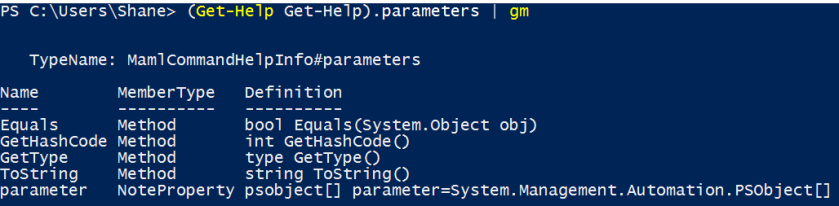 GetHelp_GetHelp_Parameters_GM.PNG