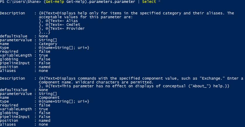 GetHelp_GetHelp_Parameters_GM_Useful