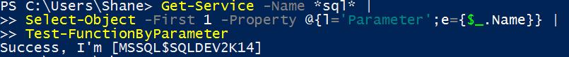 ParameterName_TestFunction