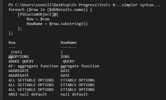 PowerShellSubstringWorksSimpler