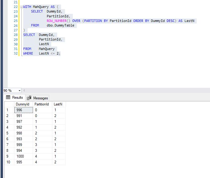 CTE_WindowsFunction