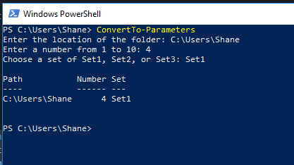 ConvertTo-Parameters.PNG